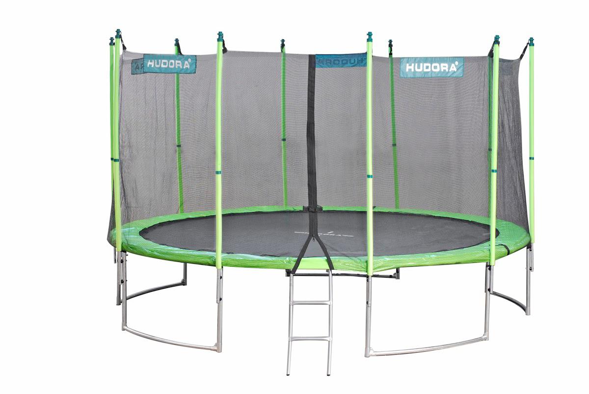 xml-trampolin-z-zascitno-mrezo-hudora-400-cm-en71-0