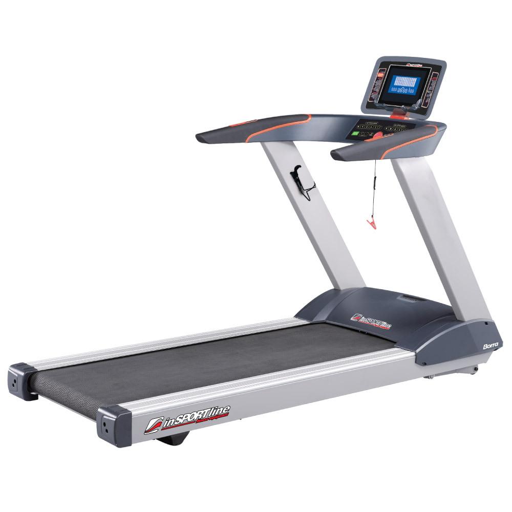 xml-treadmill-insportline-borra-0