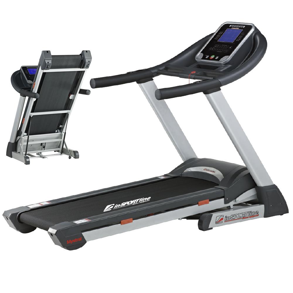 xml-treadmill-insportline-mystral-0