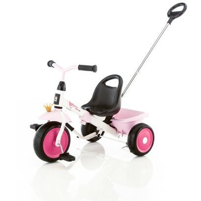 xml-tricikel-kettler-happytrike-princess-0