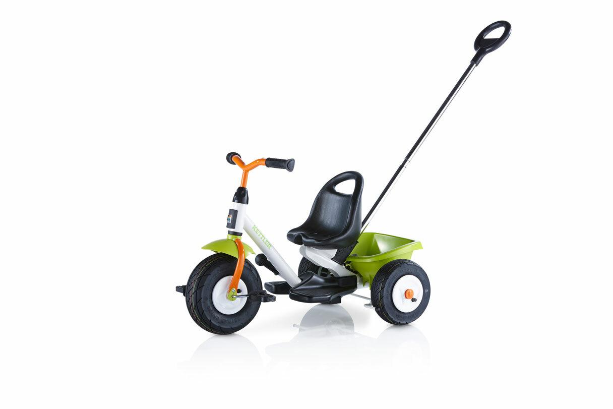 xml-tricikel-kettler-startrike-air-zelen-0