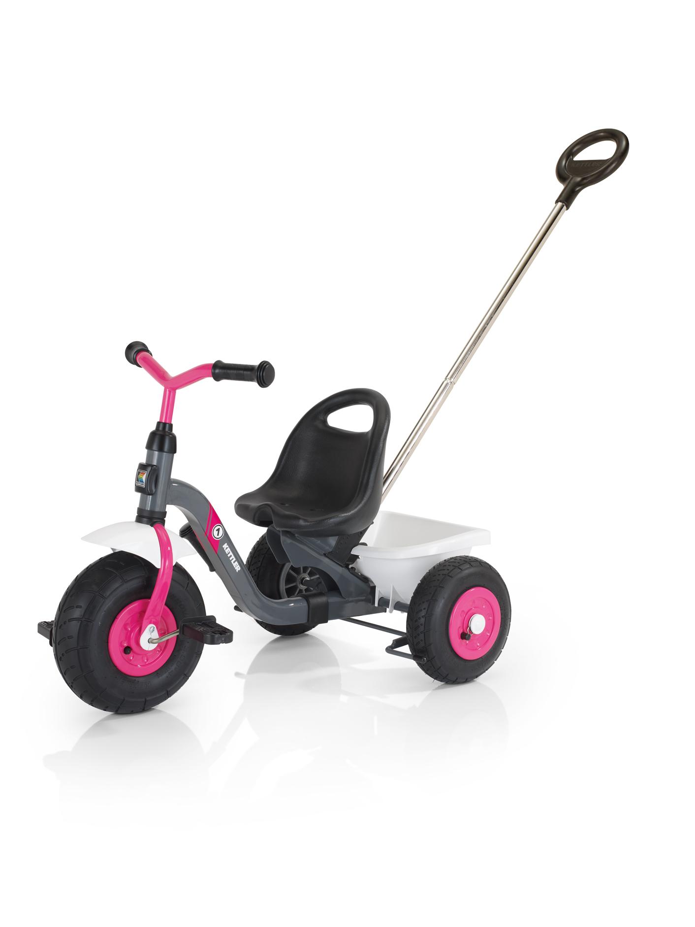 xml-tricikel-kettler-toptrike-air-girl-5