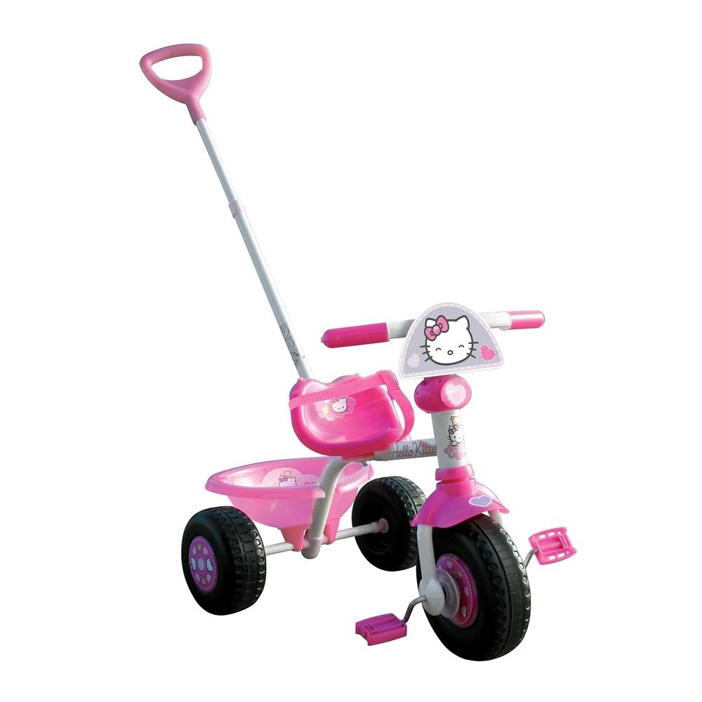 xml-tricikel-z-vodilno-palico-hello-kitty-0