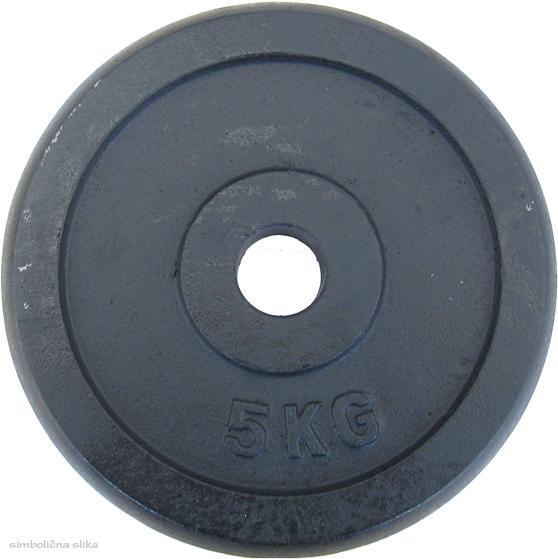 xml-utez-fitmotiv-iz-gusa-05-kg-0