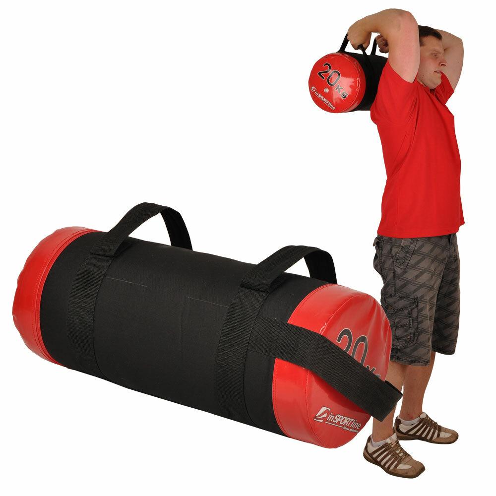 xml-utezna-vadbena-vreca-fitbag-insportline-20-kg-0