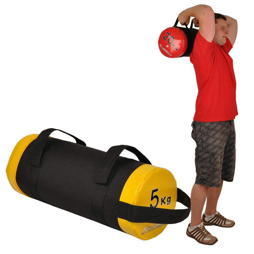 xml-utezna-vadbena-vreca-fitbag-insportline-5-kg-0