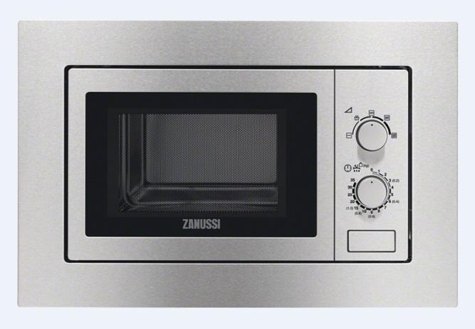 xml-vgradna-mikrovalovna-pecica-zanussi-zsm17100xa-0