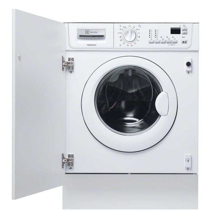 xml-vgradni-pralno-susilni-stroj-electrolux-ewx147410w-0