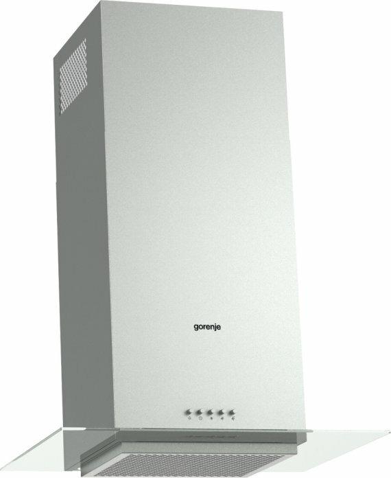 xml-whgs623e15x-0