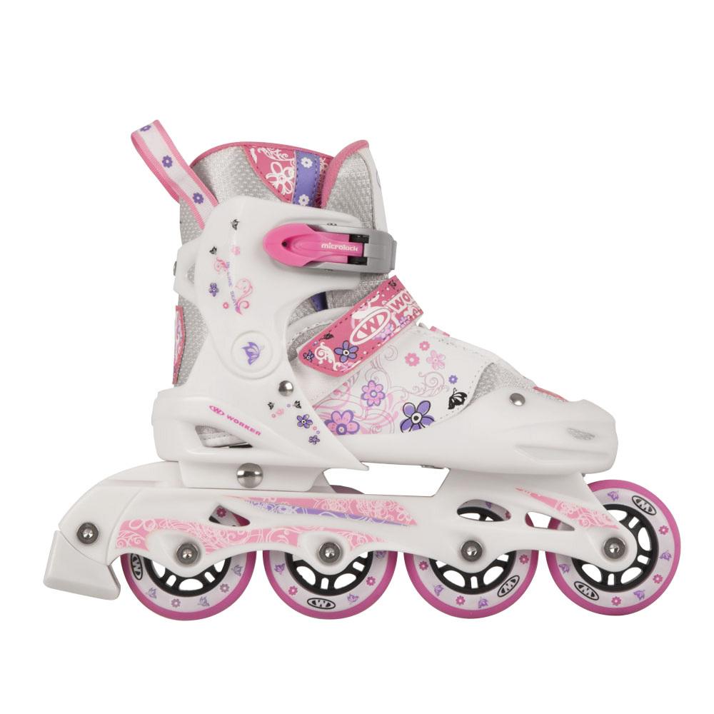 xml-worker-diane-in-line-skates-0