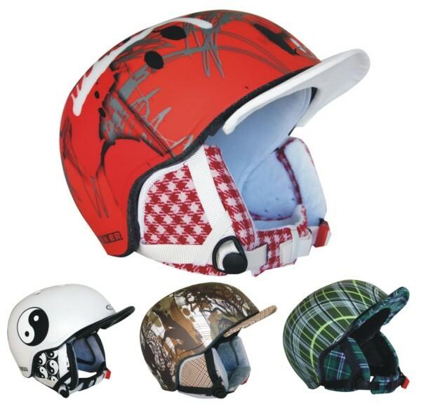 xml-worker-flux-snowboard-helmet-0