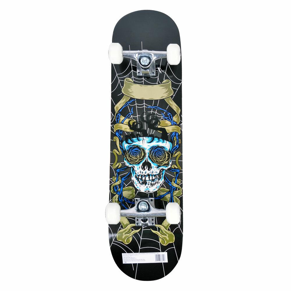 xml-worker-gloomy-skateboard-0