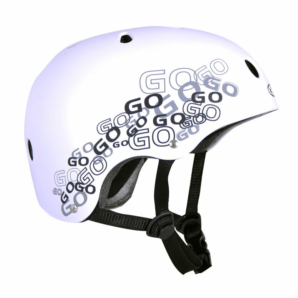 xml-worker-loony-helmet-0