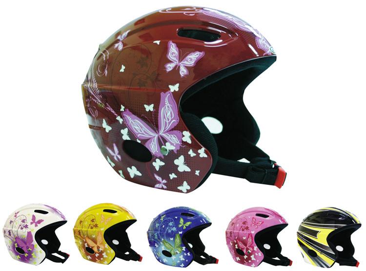 xml-worker-meribel-helmet-0
