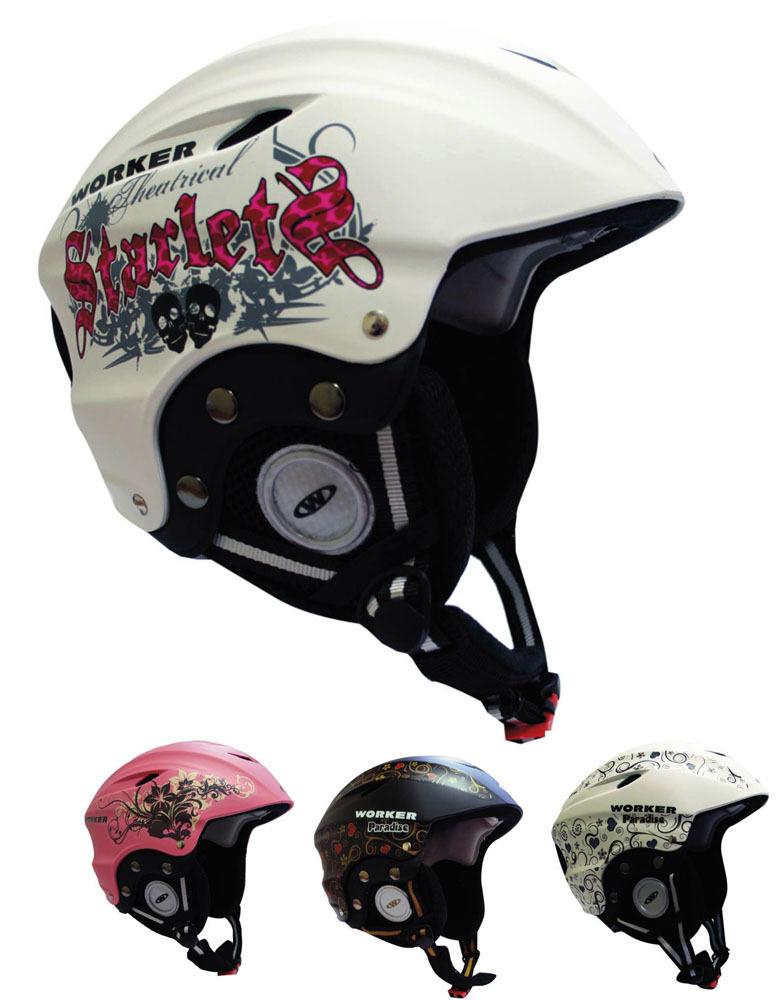 xml-worker-paradise-helmet-0