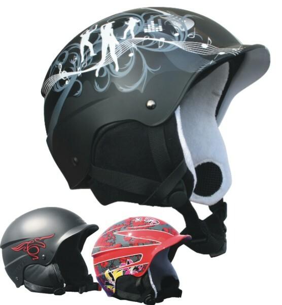 xml-worker-playful-helmet-0