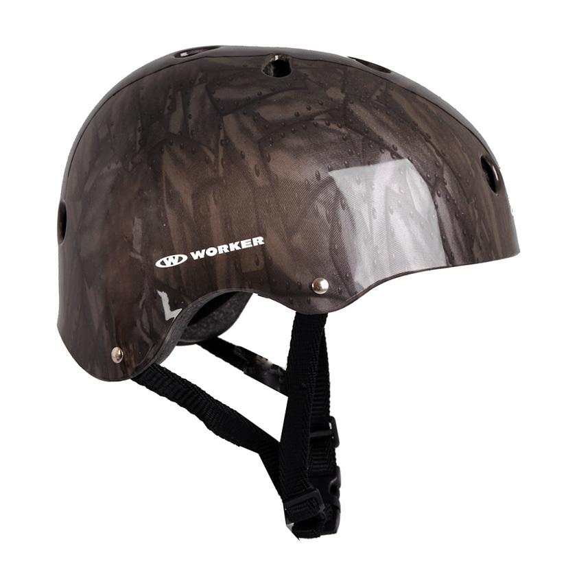 xml-worker-profi-helmet-0