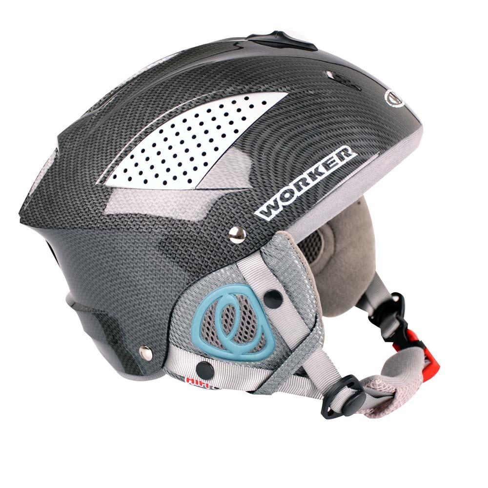 xml-worker-snow-hi-fi-helmet-0