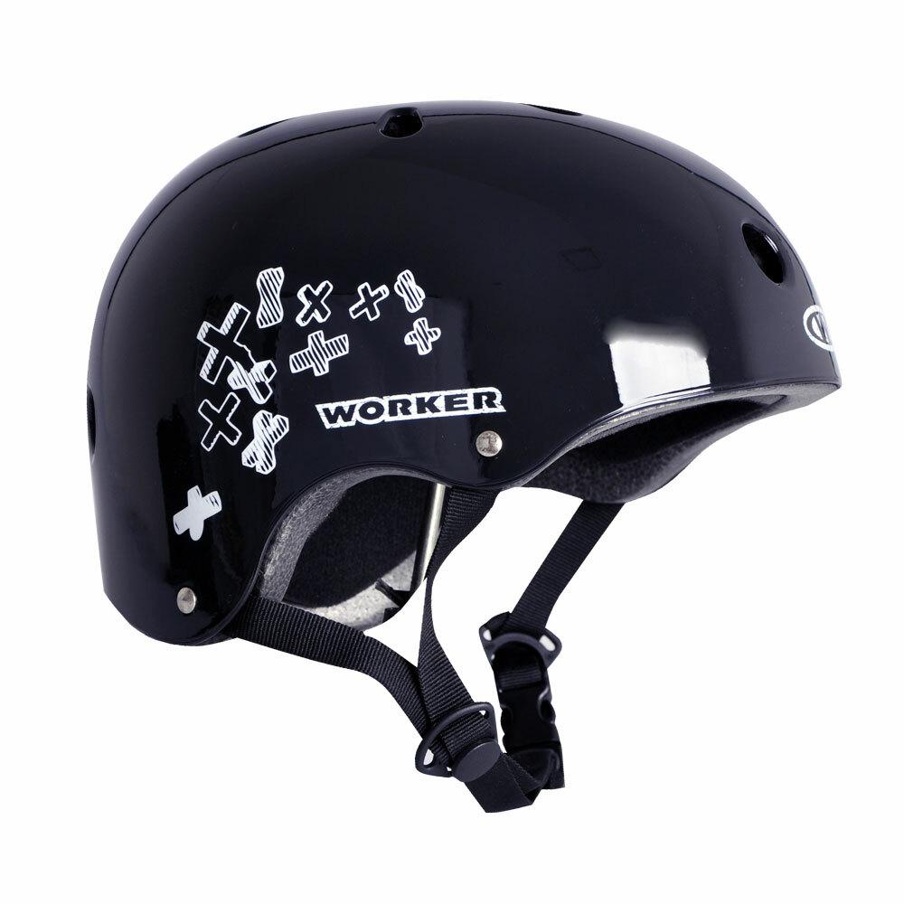 xml-worker-standard-helmet-0