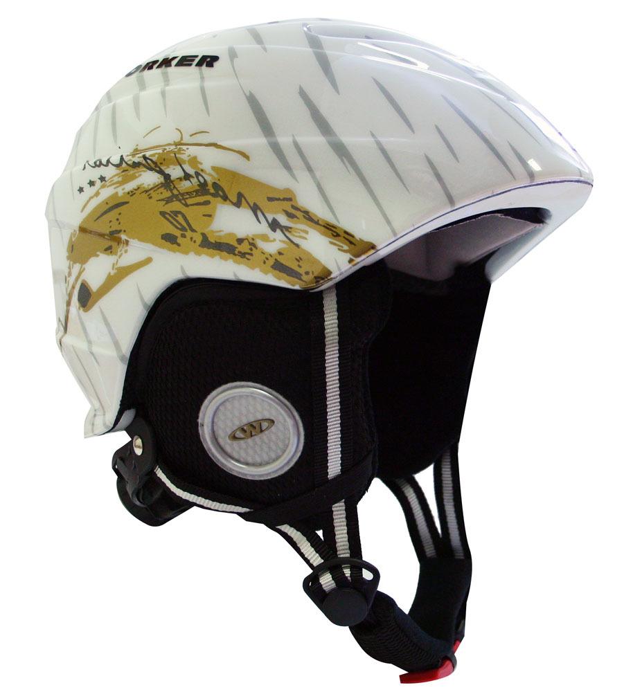xml-worker-stream-helmet-0