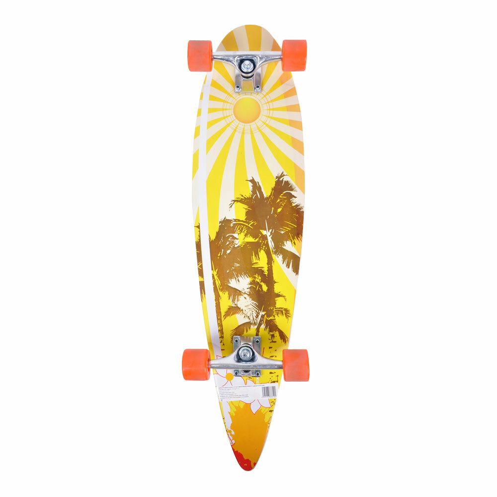 xml-worker-surfbay-longboard-0