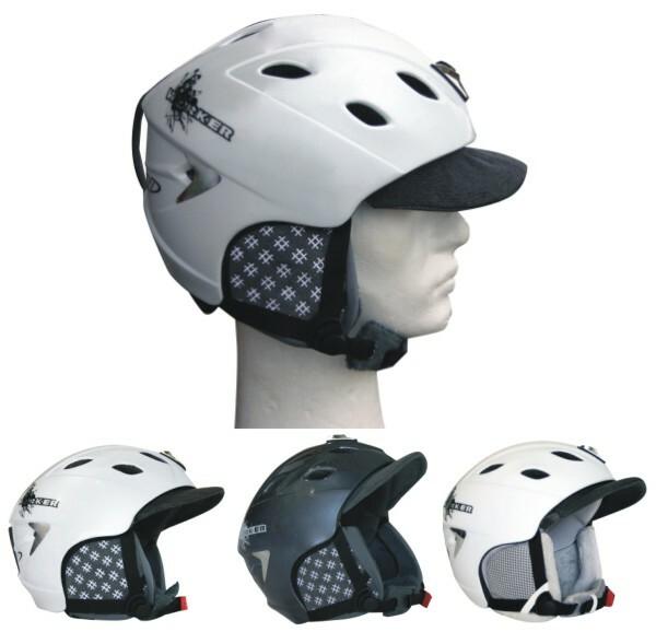 xml-worker-trentino-helmet-0
