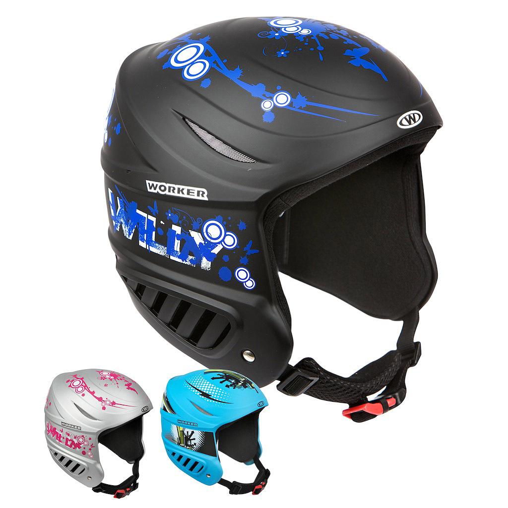xml-worker-willy-helmet-0