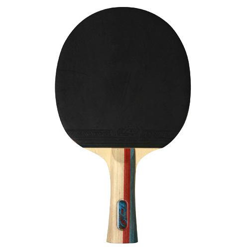 xml-yaping-1-star-lopar-za-namizni-tenis-0