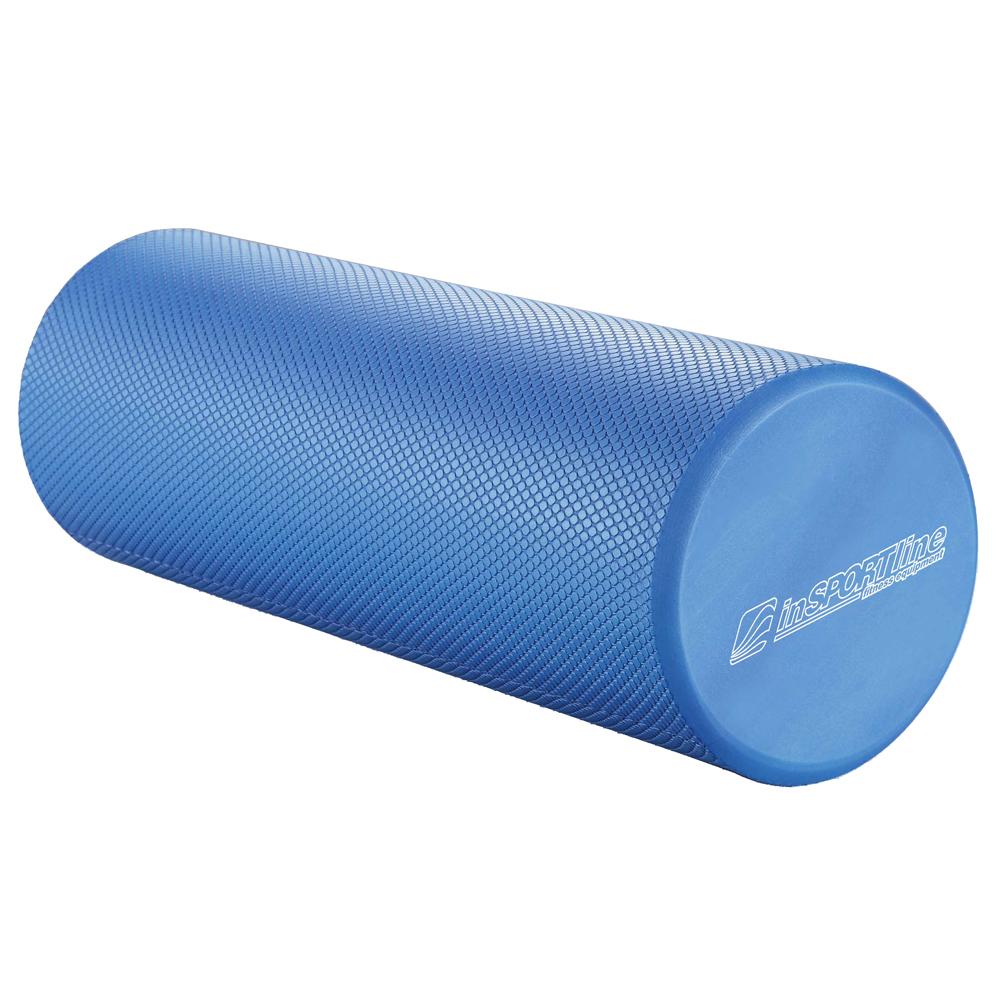 xml-yoga-valj-insportline-evar-0