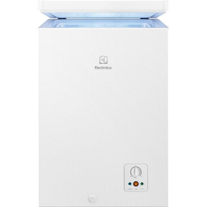 xml-zamrzovalna-skrinja-electrolux-ec1005aow-0