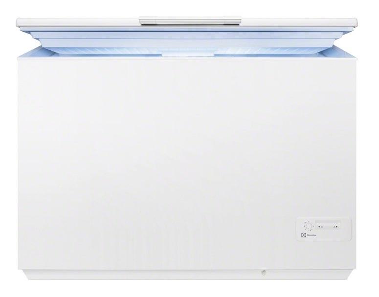 xml-zamrzovalna-skrinja-electrolux-ec2233aow1-0