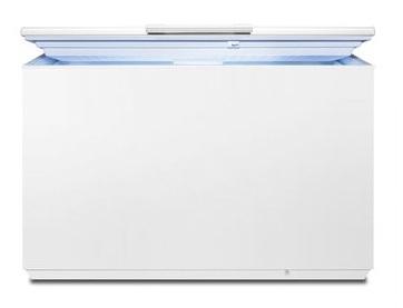 xml-zamrzovalna-skrinja-electrolux-ec3201aow-0
