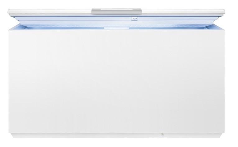 xml-zamrzovalna-skrinja-electrolux-ec3330aow1-0