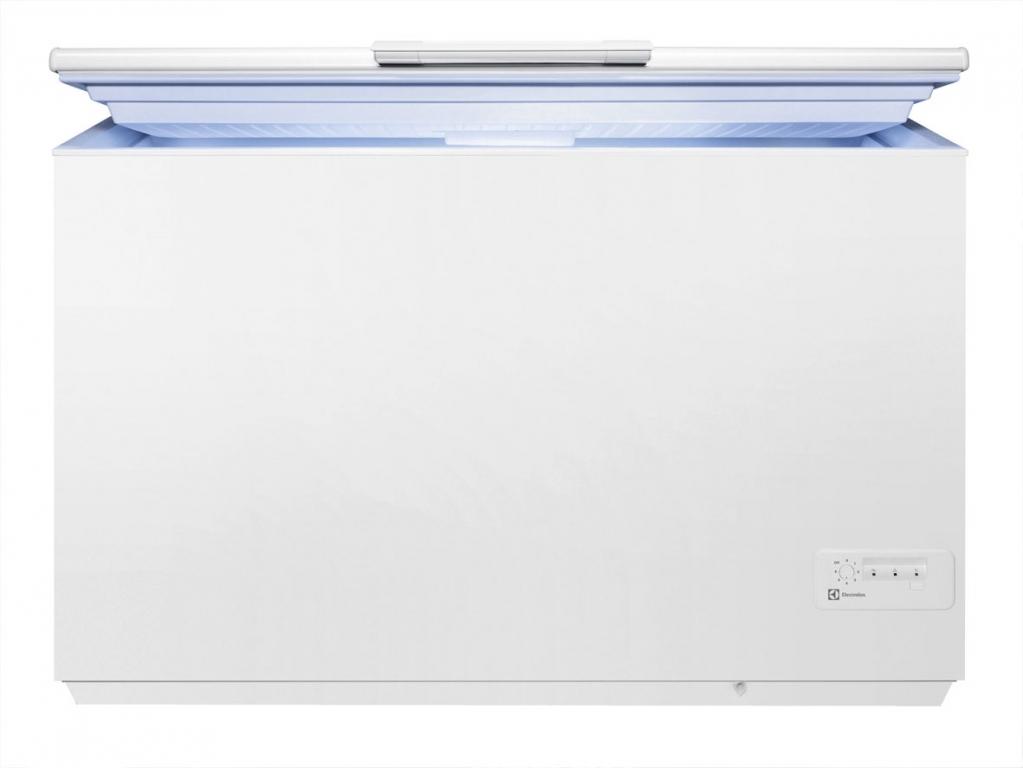xml-zamrzovalna-skrinja-electrolux-ec4200aow1-0