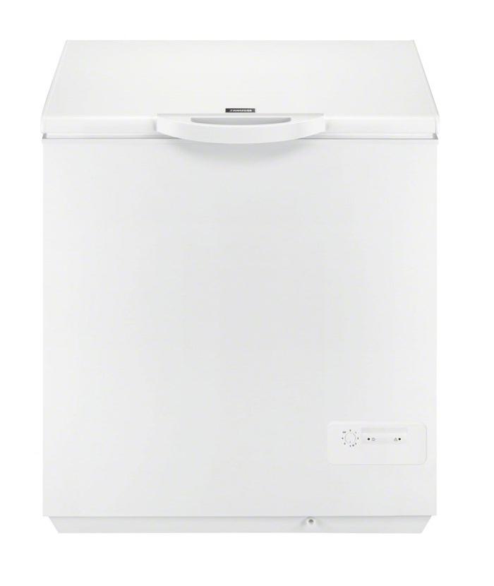 xml-zamrzovalna-skrinja-zanussi-zfc21400wa-0