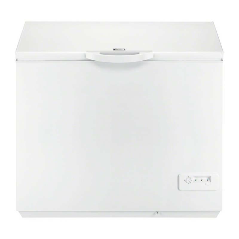 xml-zamrzovalna-skrinja-zanussi-zfc31400wa-0
