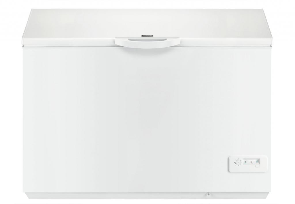xml-zamrzovalna-skrinja-zanussi-zfc41400wa-0