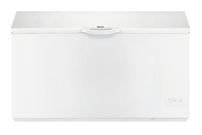 xml-zamrzovalna-skrinja-zanussi-zfc51400wa-0
