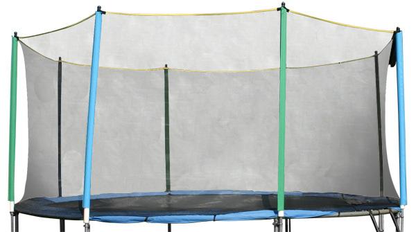 xml-zascitna-mreza-za-trampolin-brez-cevi-244-cm-3-noge-0