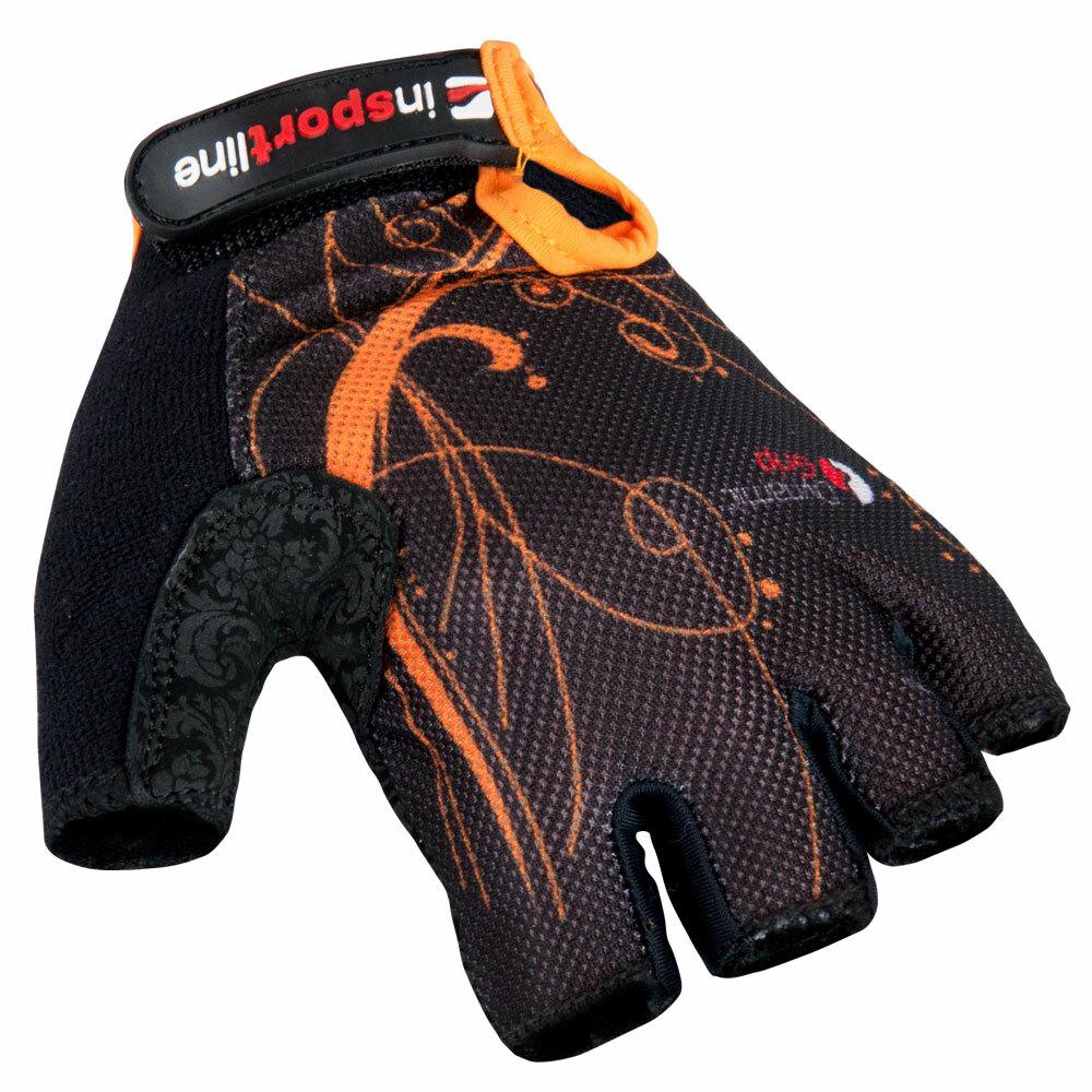 xml-zenske-fitnes-rokavice-insportline-hebra-0