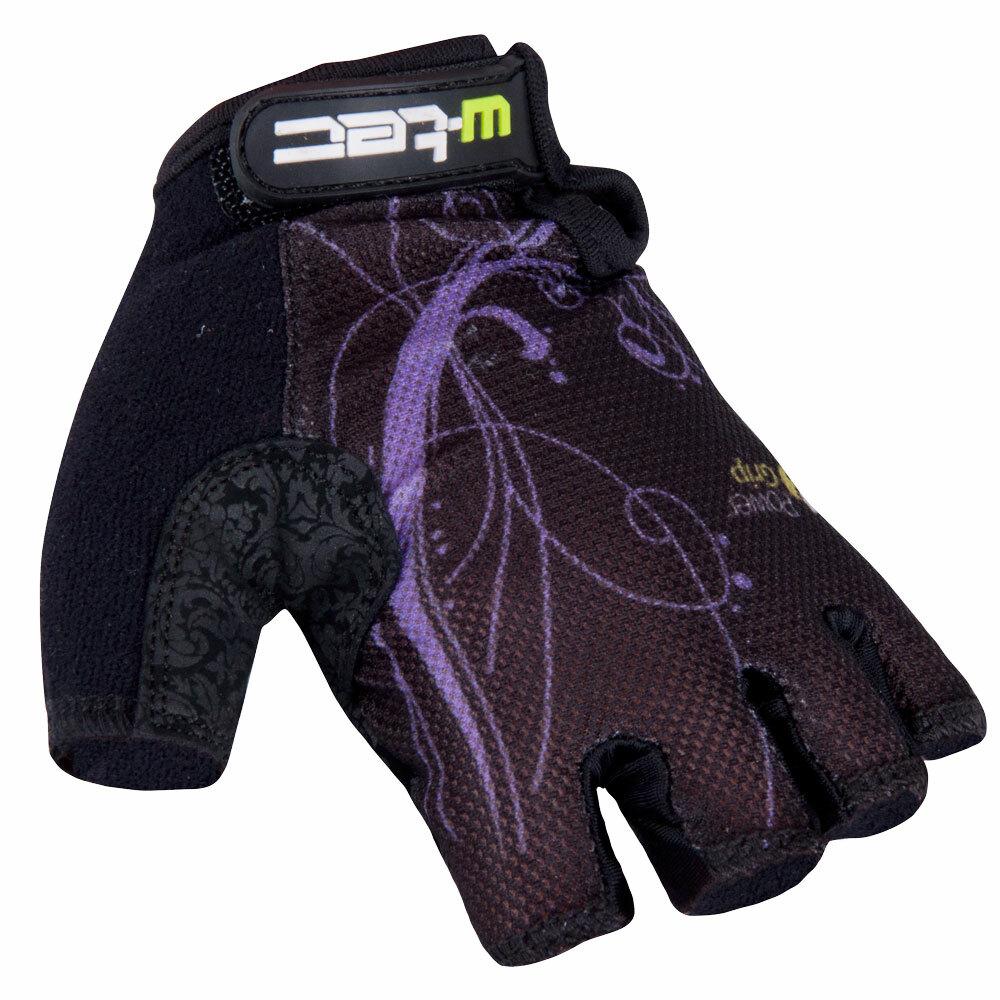 xml-zenske-rokavice-w-tec-mison-0