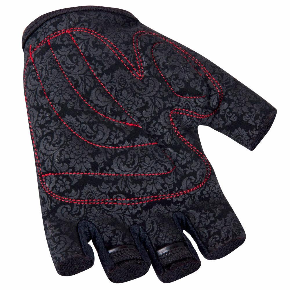 xml-zenske-rokavice-w-tec-mison-2