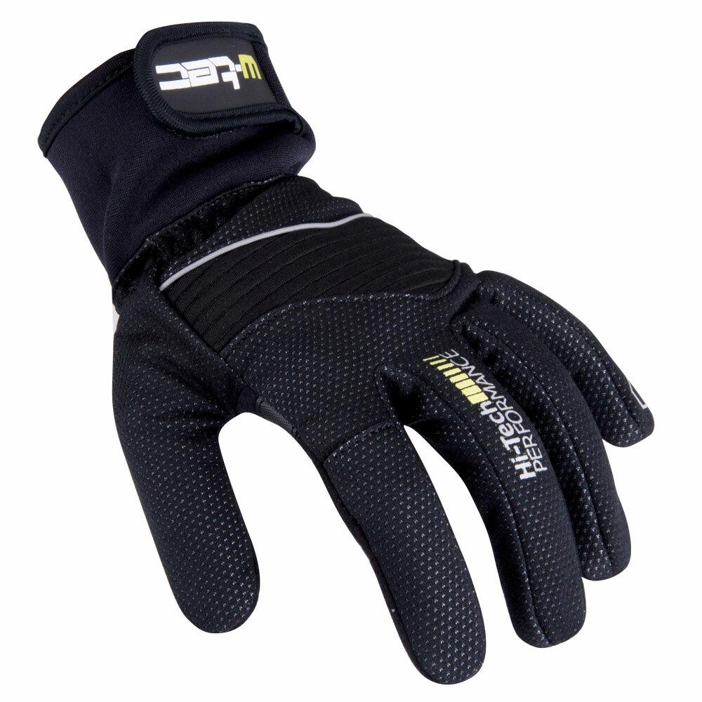 xml-zimske-rokavice-w-tec-bonder-0