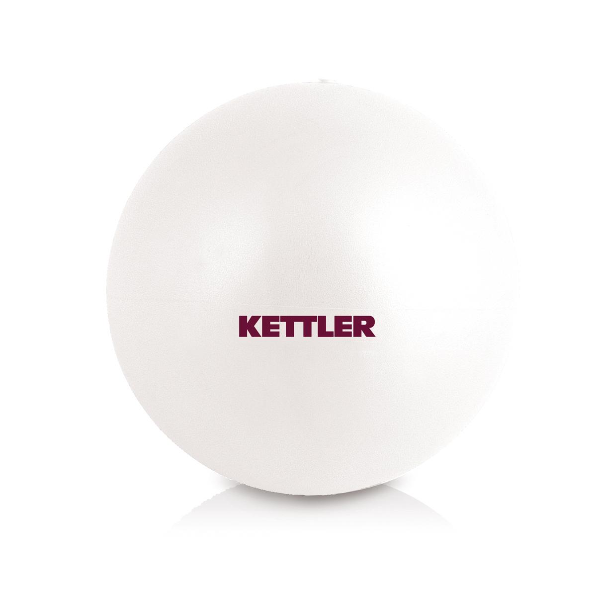 xml-zoga-za-jogo-kettler-bela-1