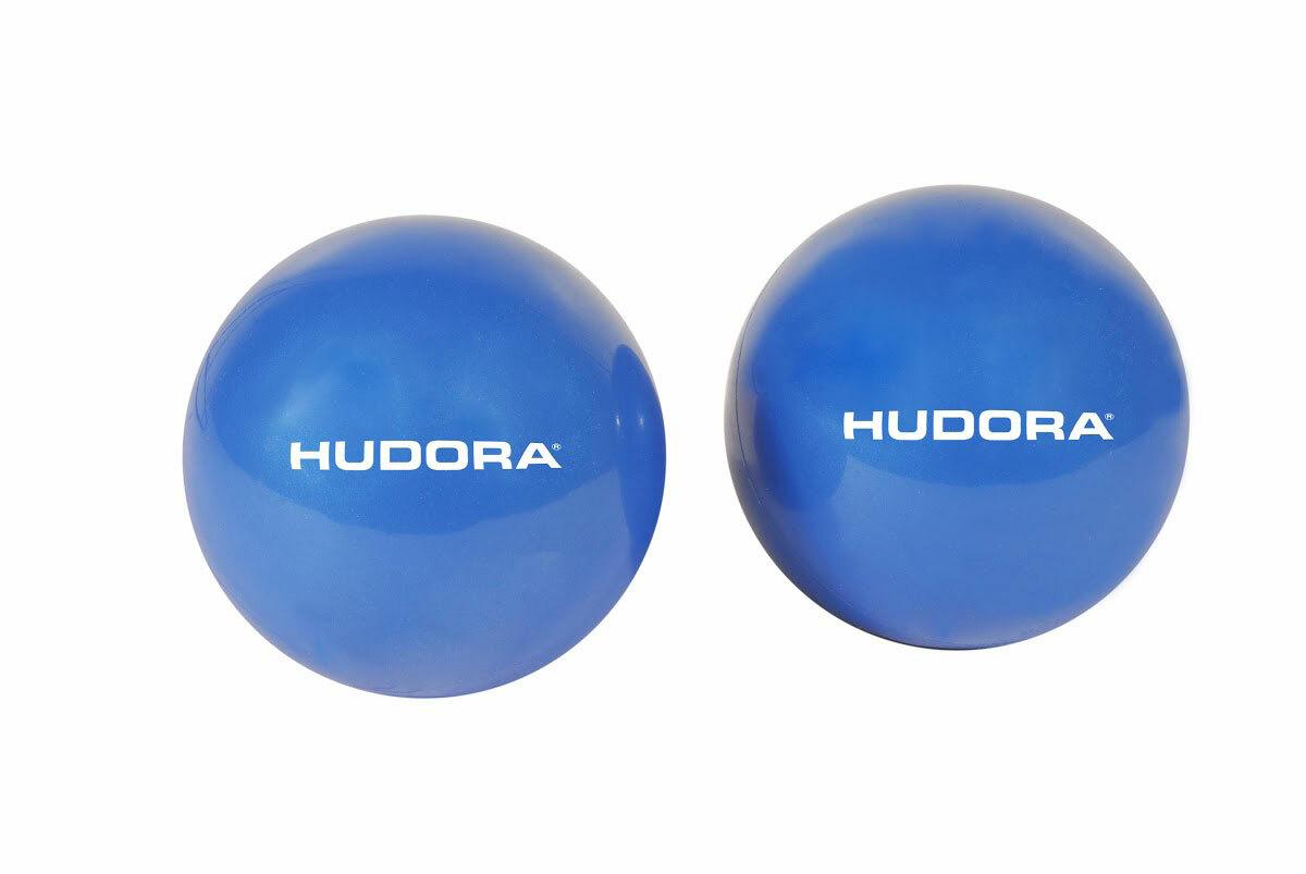xml-zoga-za-pilates-hudora-toning-ball-05-kg-0