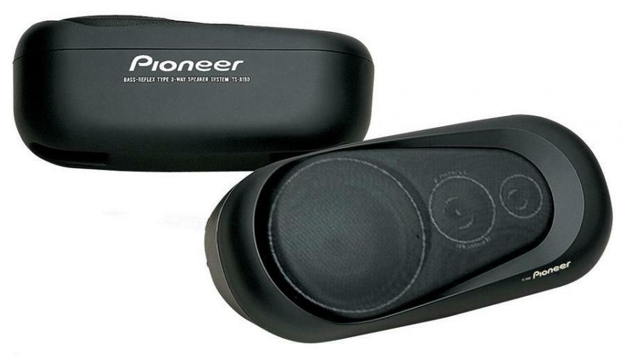 xml-zvocniki-pioneer-ts-x150-0