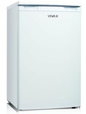 zamrzovalna-omara-ttf-68-vivax-1.jpeg