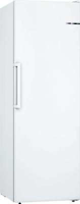 zamrzovalna-omara-zamrzovalnik-bosch-GSN33VWEP-aliansa-si-2.png