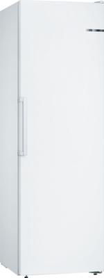 zamrzovalna-omara-zamrzovalnik-bosch-GSV36VWEV-aliansa-si-2.png