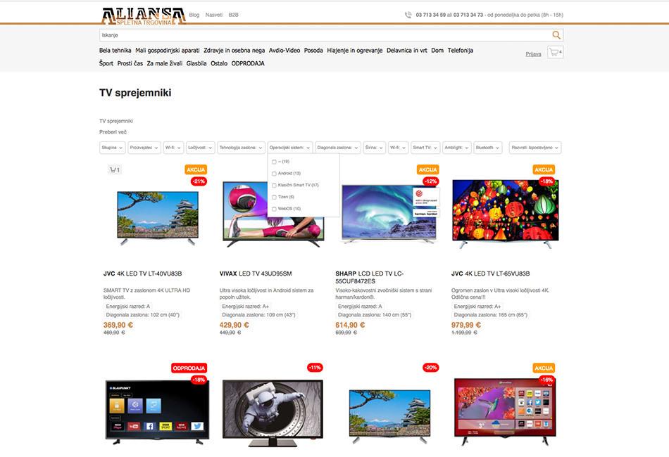 Aliansa-seznam-izdelkov.jpg